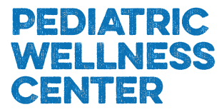 Pediatric Wellness Center - Partnership for Child Health