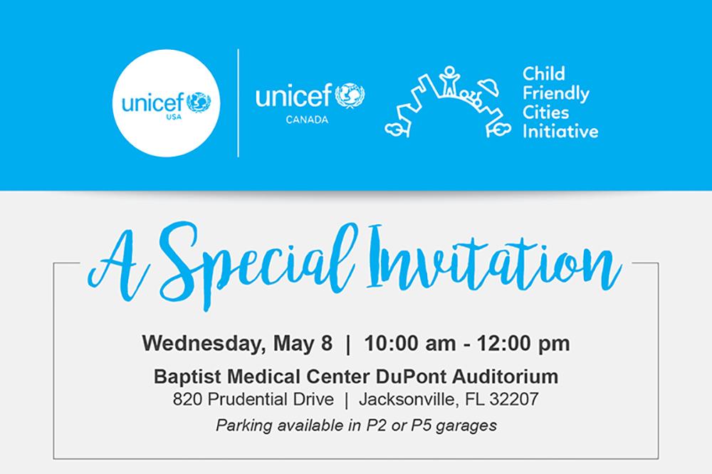 special_invite
