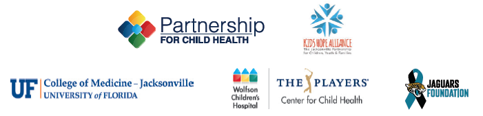 Partnership for Child Health Child Friendly Cities Initiative
