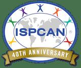 ispcan-logo-40th-anniversary