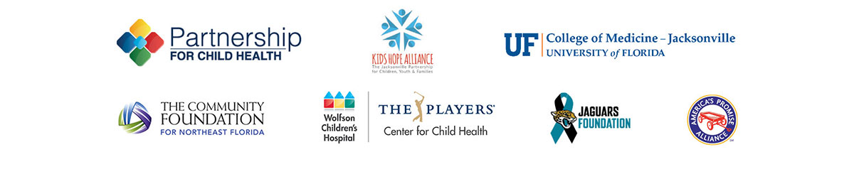 Child Friendly Cities Initiative Partners